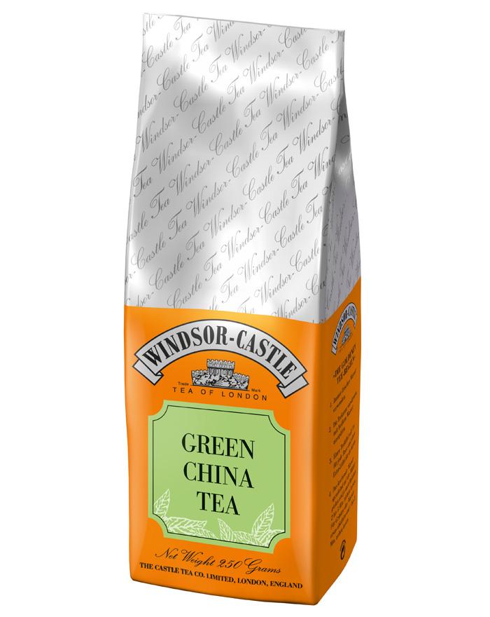 windsor-castle-green-china-tea-tute-250-g, 7.95 EUR @ gourvita-com