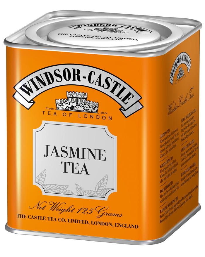windsor-castle-jasmine-tea-dose-125-g