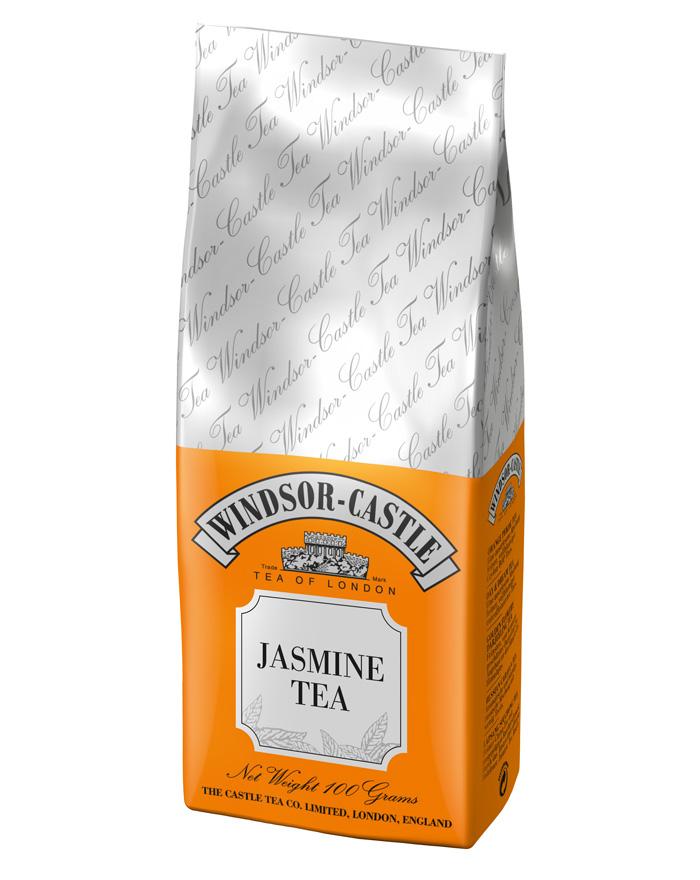 windsor-castle-jasmine-tea-tute-100-g