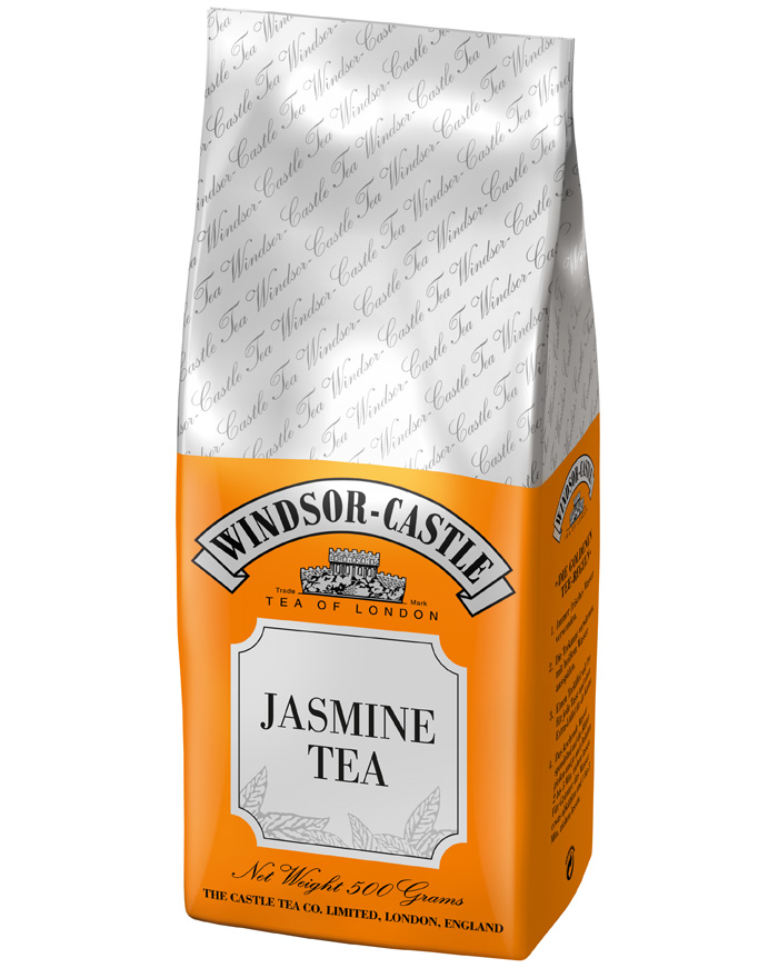 windsor-castle-jasmine-tea-tute-500-g