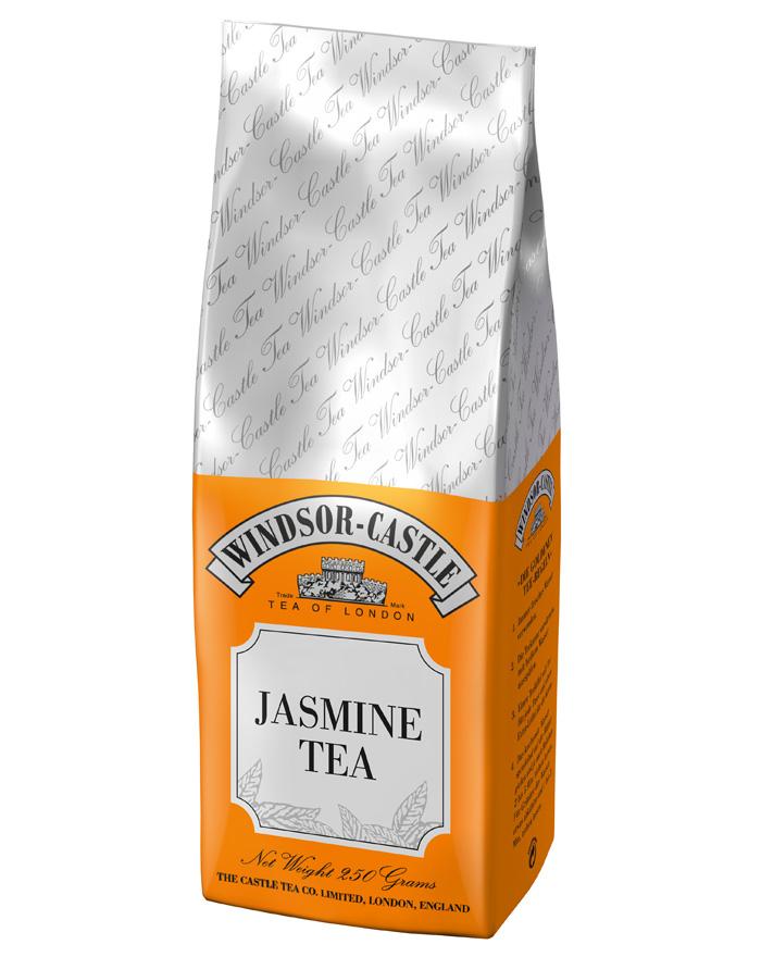 windsor-castle-jasmine-tea-tute-250-g