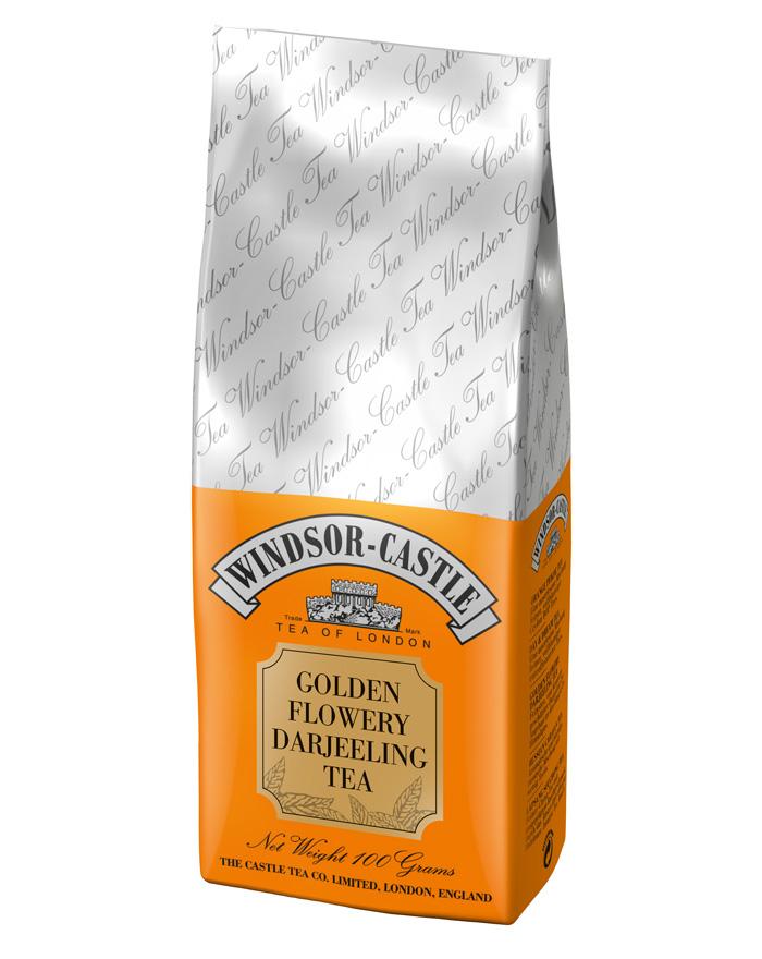 windsor-castle-golden-flowery-darjeeling-tea-tute-100-g, 6.59 EUR @ gourvita-com
