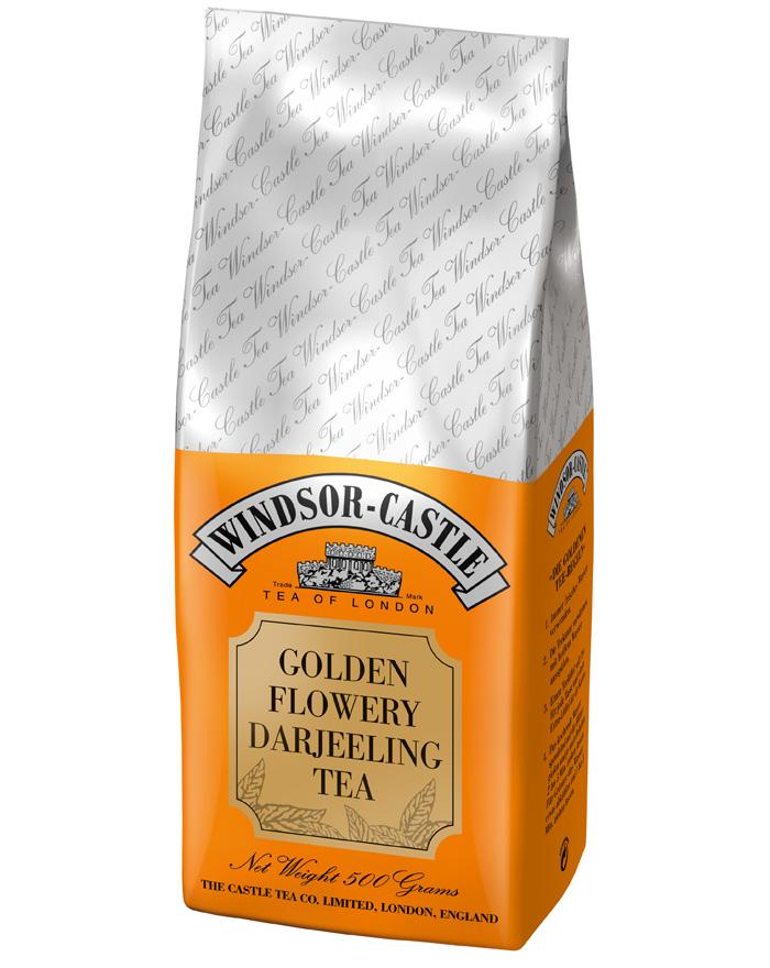 windsor-castle-golden-flowery-darjeeling-tea-tute-500-g