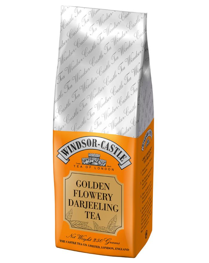 windsor-castle-golden-flowery-darjeeling-tea-tute-250-g
