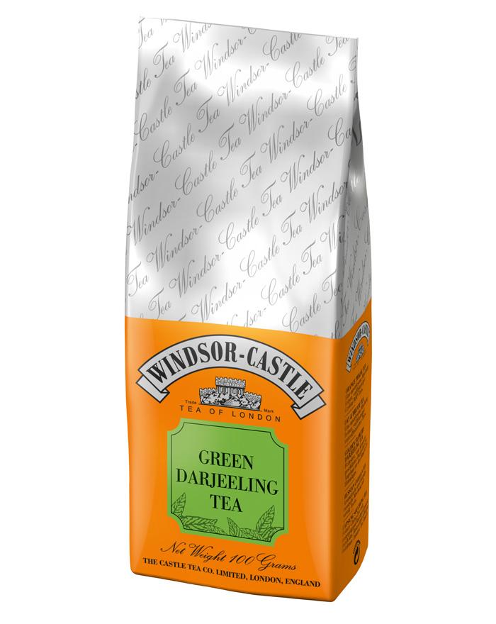 windsor-castle-green-darjeeling-tea-tute-100-g