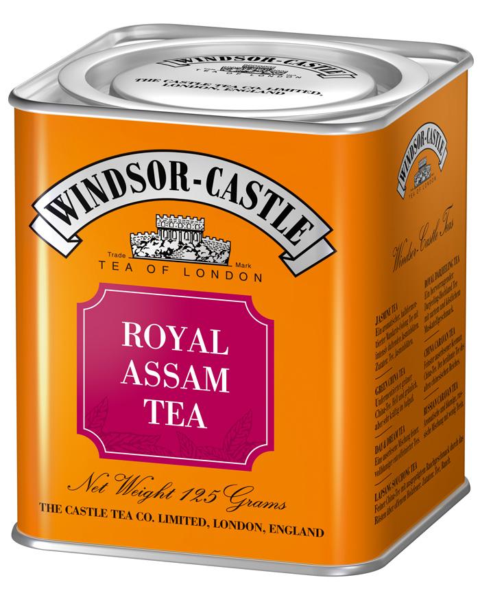 windsor-castle-royal-assam-tea-dose-125-g