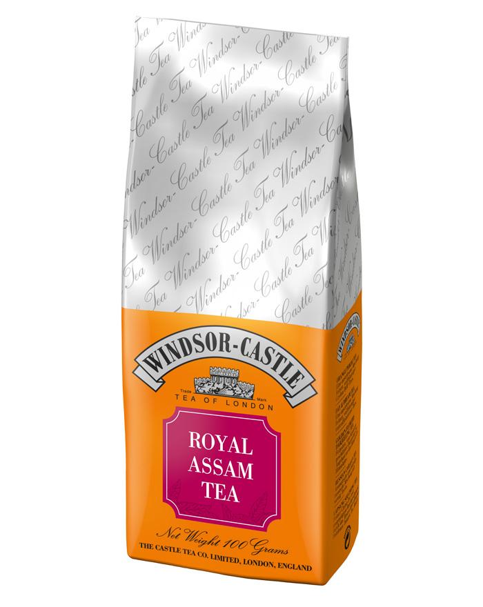 windsor-castle-royal-assam-tea-tute-100-g