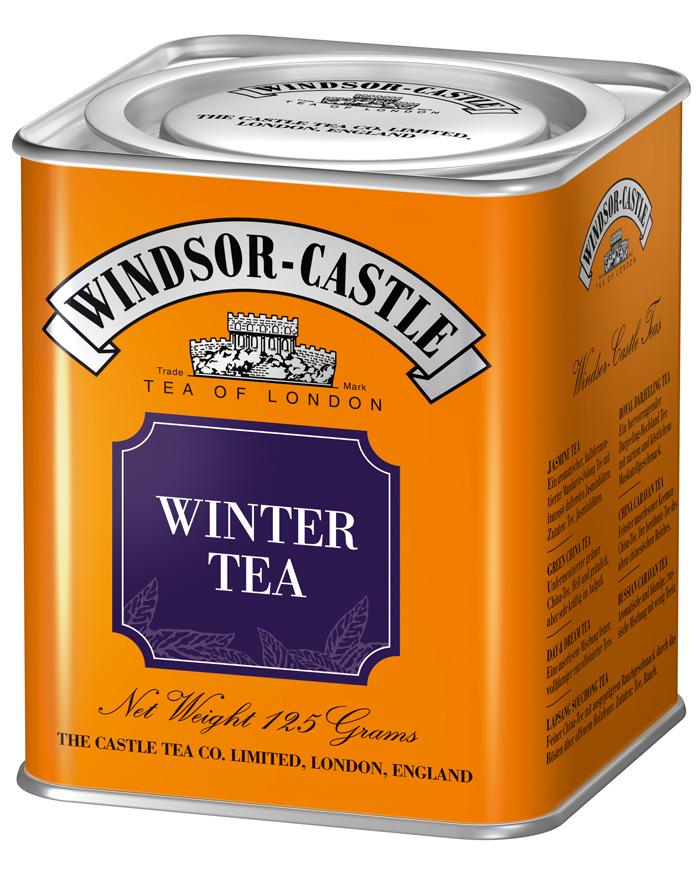 windsor-castle-winter-tea-dose-125-g