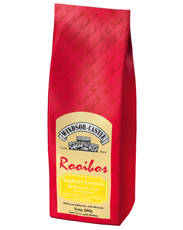 windsor-castle-rooibos-tee-yoghurt-lemon-tute-200-g