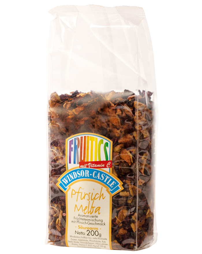 windsor-castle-fruchtetee-mischung-pfirsich-melba-tute-200-g