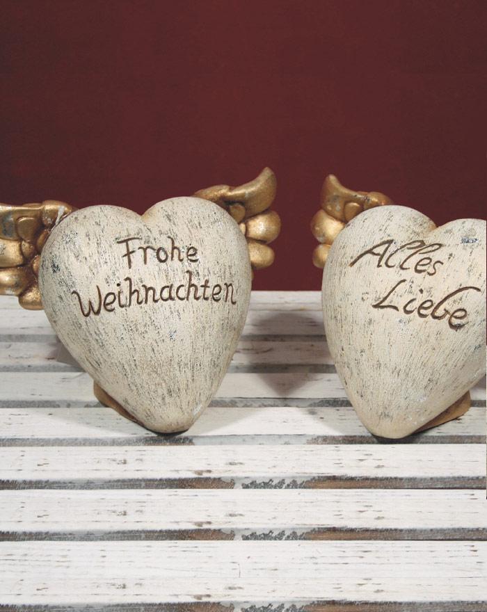herzen-mit-flugel-susse-dekofiguren-aus-kunstharz-handbemalt-2er-set
