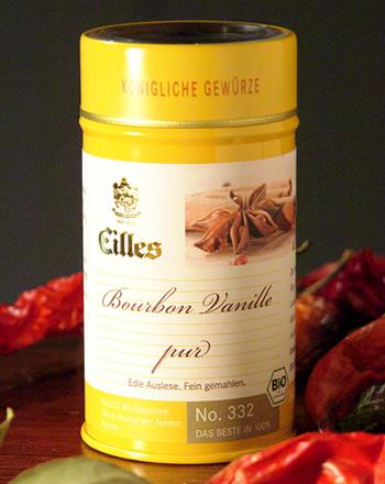 eilles-gewurzdose-reine-bourbon-vanille-gemahlen-bio-60-g