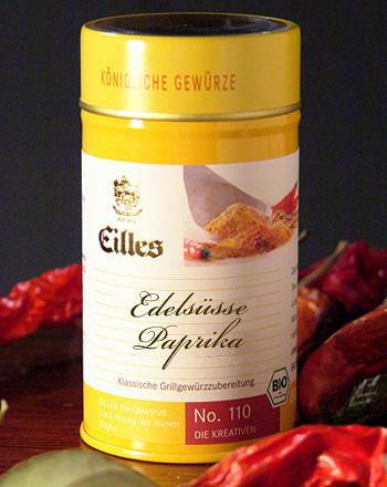 eilles-gewurzdose-edelsusser-paprika-bio-70-g