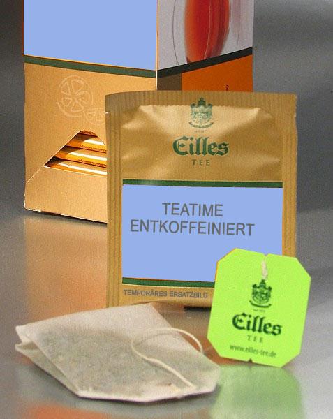 eilles-teebeutel-deluxe-teatime-entkoffeiniert-25er-37-5-g-