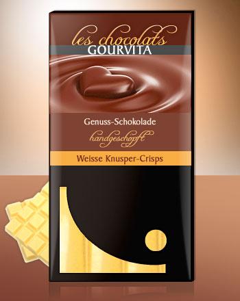weisse-schokolade-mit-knusper-crisp-handgeschopft-les-chocolats-gourvita-100-g