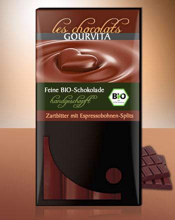 bio-zartbitter-mit-espressostuckchen-handgeschopft-les-chocolats-gourvita-100-g