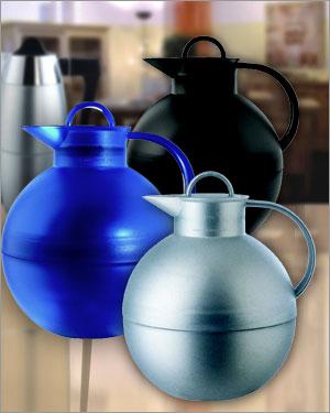 isolierkanne-alfi-frosted-blue