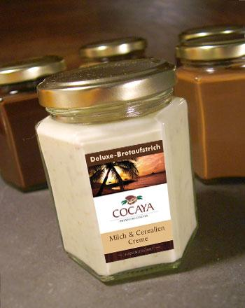 schokoladencreme-milch-knusperkeks-190-g
