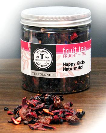 teekolonie-fruchtetee-happy-kids-naturmild-80-g