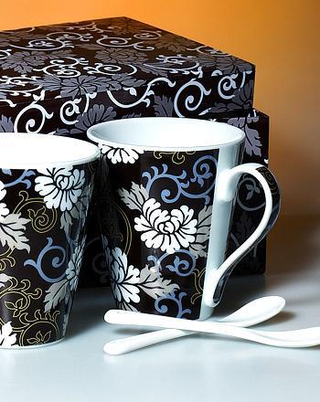 muriel-designertassen-mit-geschenkbox