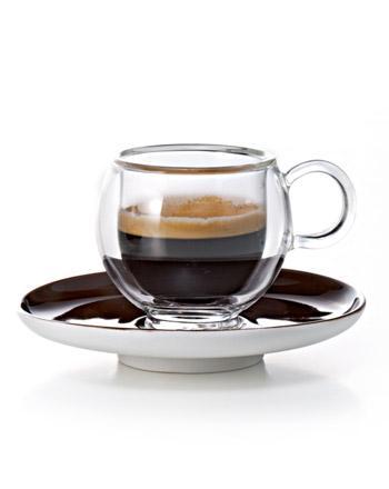 bool-espressotasse-aus-glas