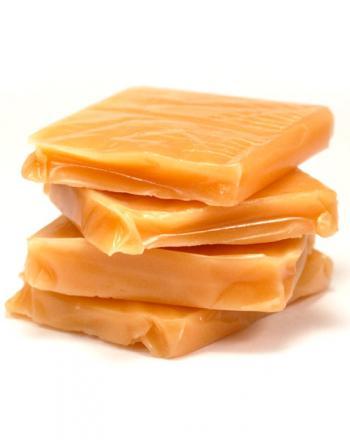 oma-liesel-weiche-milch-karamell-ecken-einzelverpackt-200-g
