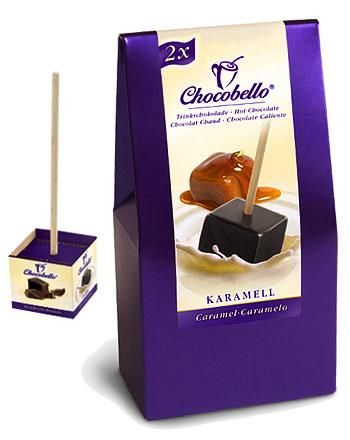 chocobello-karamell-schokoladensticks-2-x-28-g