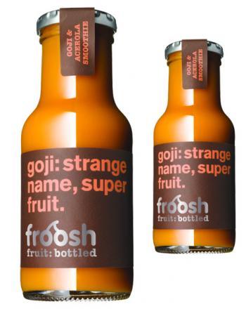 froosh-goji-acerola-premium-smoothie-2-x-250-ml