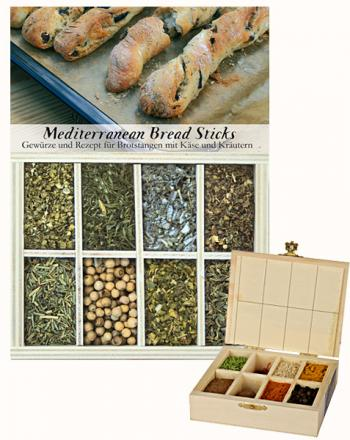 mediterranean-bread-sticks-gewurzkasten-fur-feinschmecker-30g