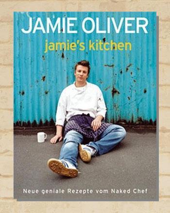 jamie-oliver-buch-jamie-s-kitchen