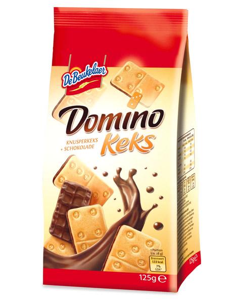 debeukelaer-knusper-domino-keks-tute-125-g