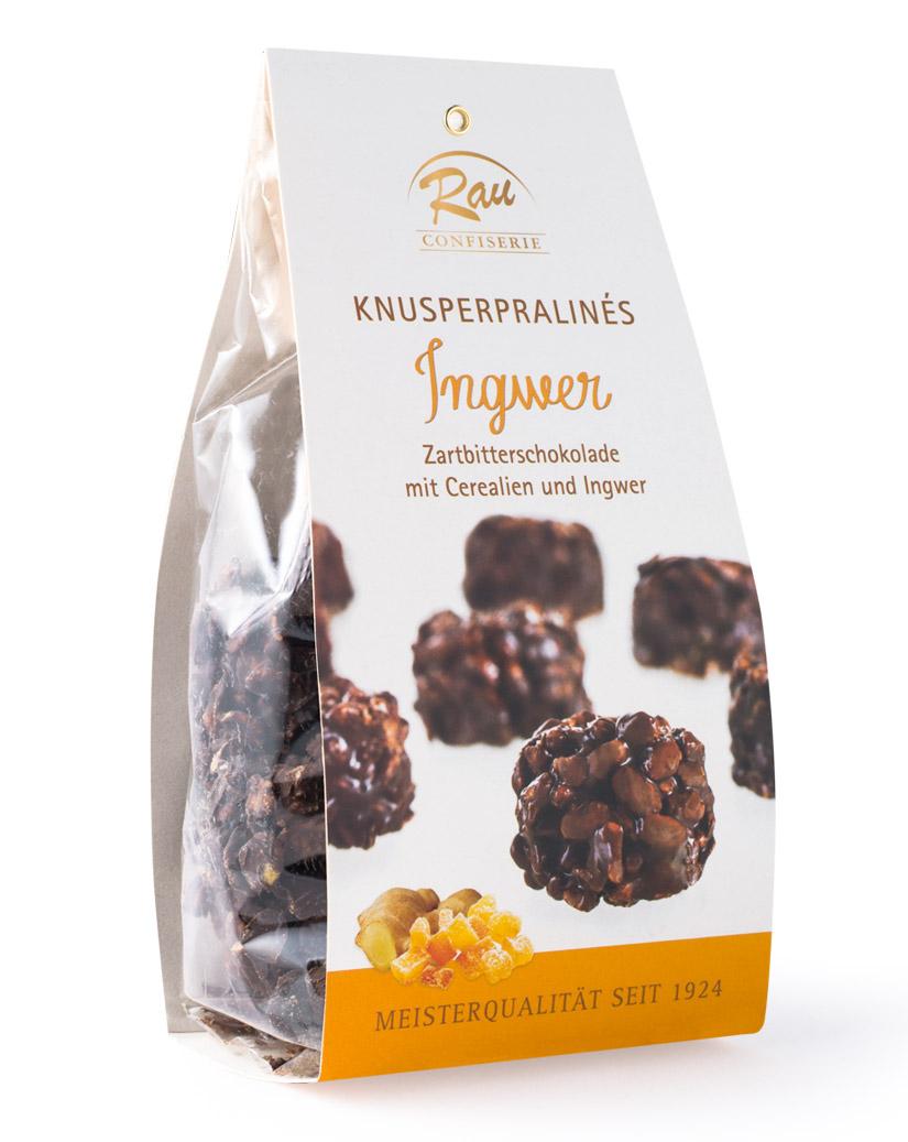knusperpralines-ingwer-200-g