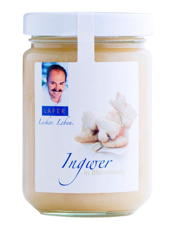 johann-lafer-ingwer-in-blutenhonig-200-g