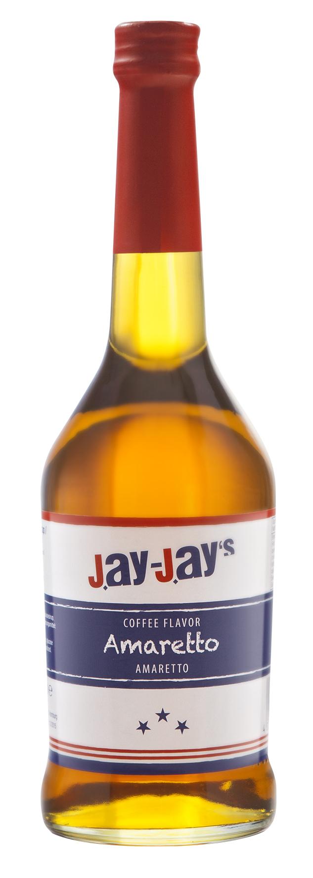 jay-jay-s-coffee-flavor-amaretto-500-ml
