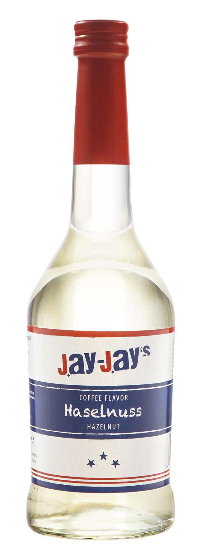 jay-jay-s-coffee-flavor-haselnuss-500-ml
