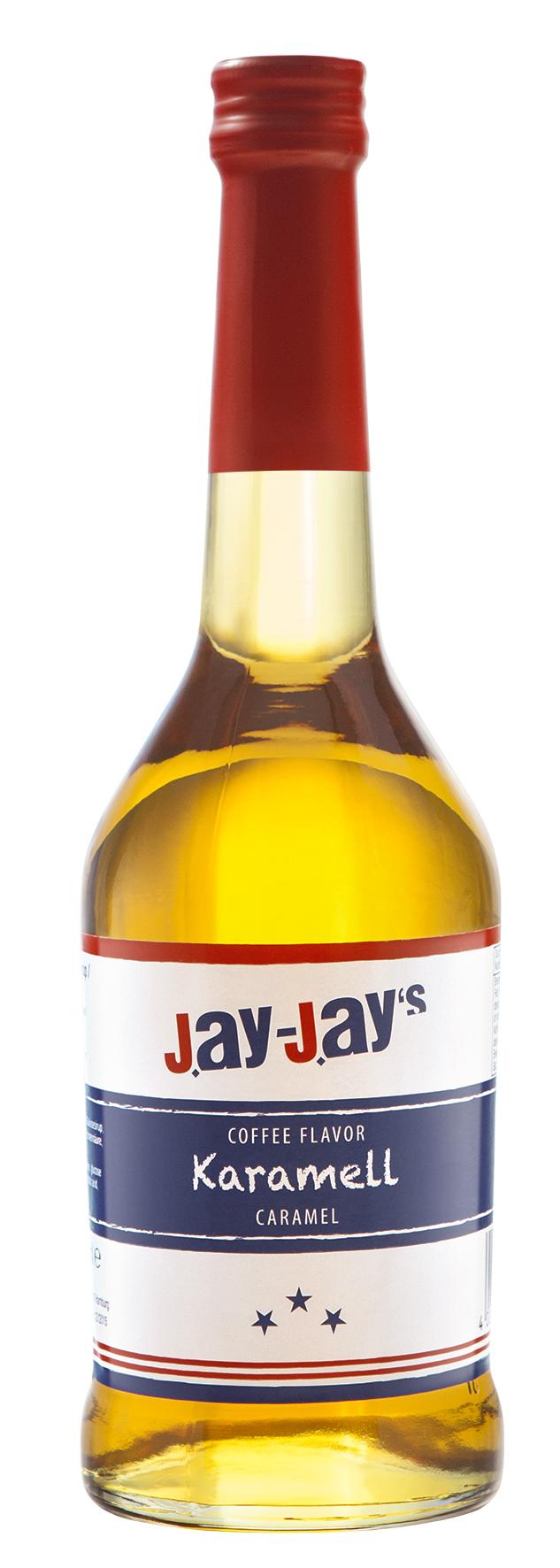 jay-jay-s-coffee-flavor-karamell-500-ml