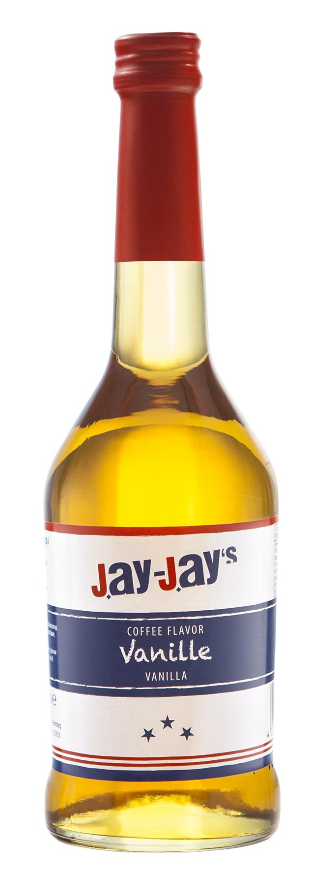jay-jay-s-coffee-flavor-vanille-500-ml