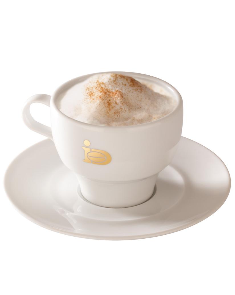 cappuccino-tasse-classic-gold-von-jj-darboven-mit-untertasse