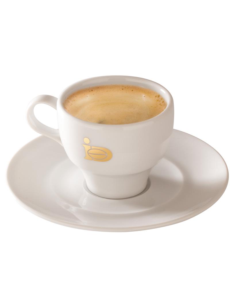 espressotasse-classic-gold-von-jj-darboven-mit-untertasse
