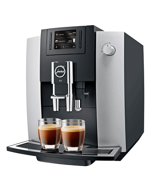 jura-e6-platin-kaffeeautomat