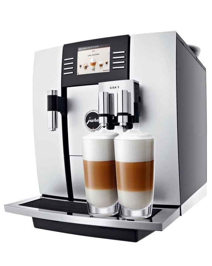jura-kaffeeautomat-giga-5-alu