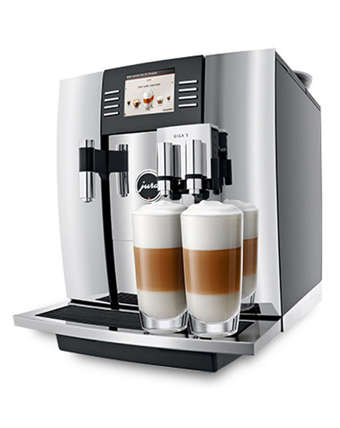 jura-giga-5-chrom-kaffeeautomat