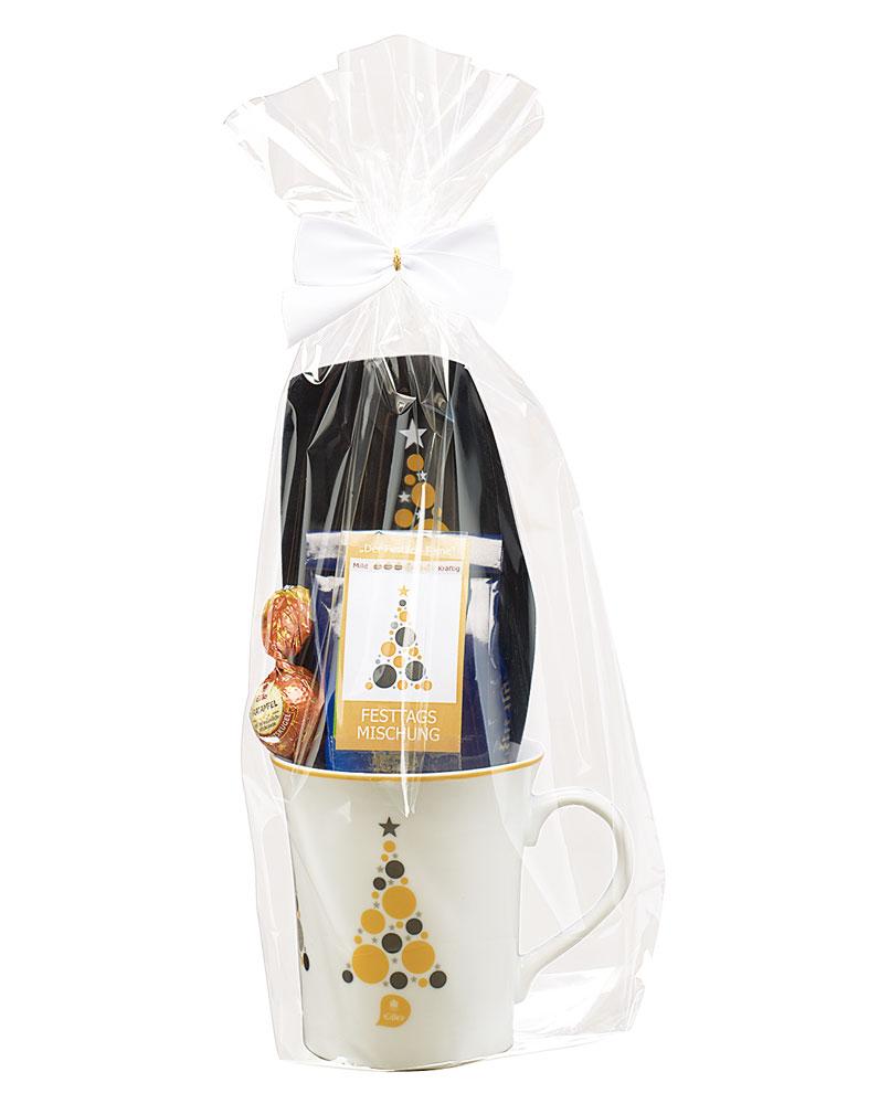geschenkset-kaffeehaferl-mit-festtagskaffee