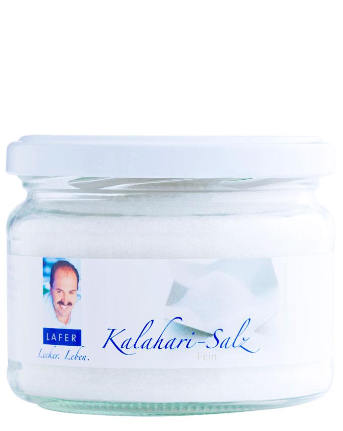 johann-lafer-kalahari-salz-fein-290-g