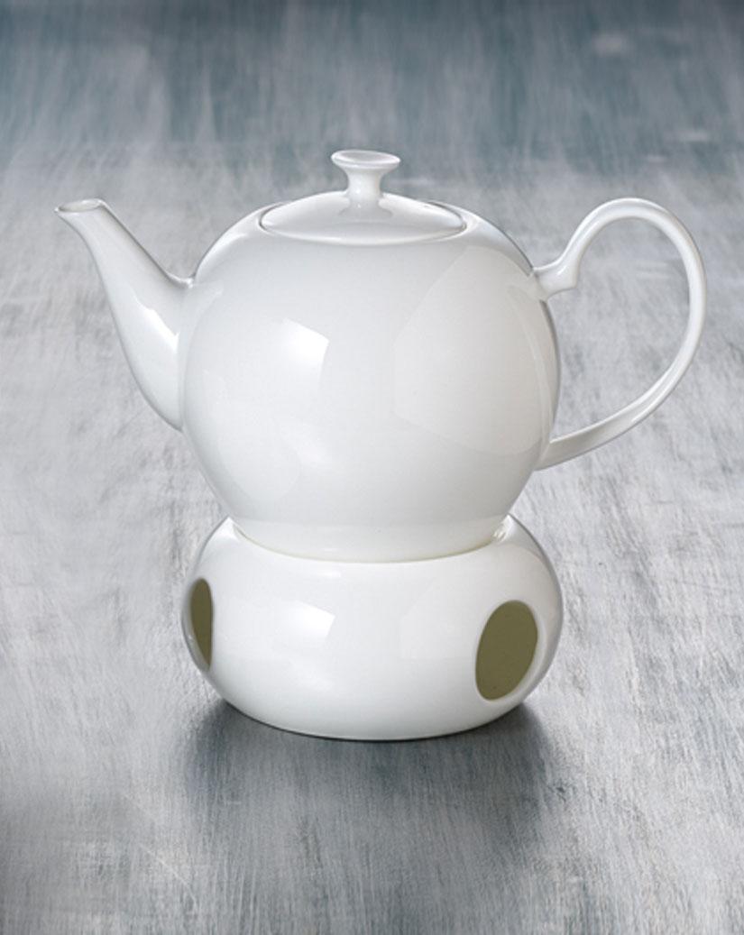 britain-klassische-teekanne-aus-fine-bone-china-porzellan