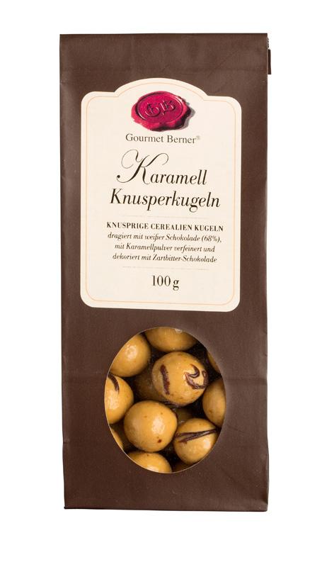 karamell-knusperkugeln-100g