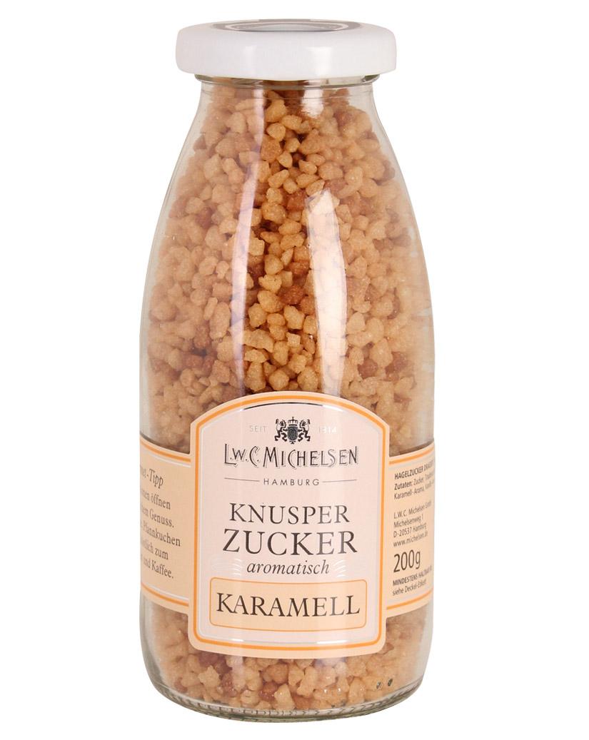 knusper-zucker-gourmet-karamell-200g