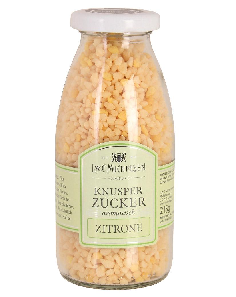 knusper-zucker-zitrone-215g