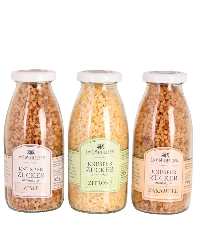 knusper-zucker-gourmet-trio