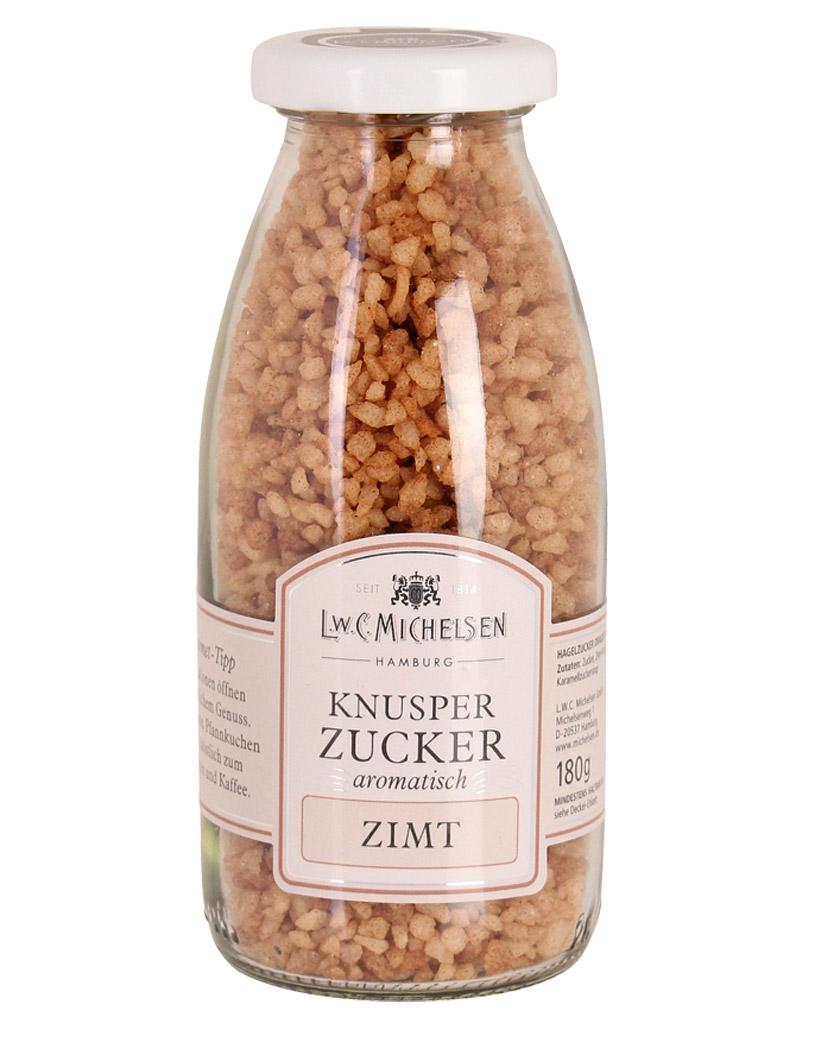 knusper-zucker-gourmet-zimt-180g